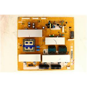 Mitsubishi LT-40164 Power Supply 934C386001
