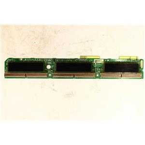 Panasonic TC-P65ST60 X-Sustain TXNSS1UFUUS