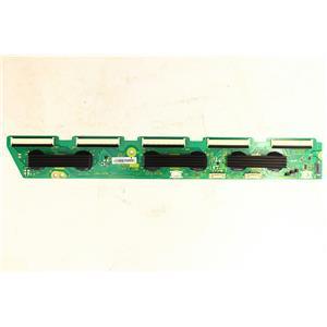 Panasonic TC-P65ST60 Buffer Board TZRNP03UFUU