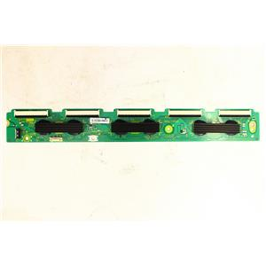 Panasonic TC-P65VT60 Buffer Board TZRNP02UFUU