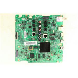 Samsung HG32NE690BFXZA Main board BN94-11051B