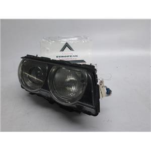 BMW E38 740i 740iL 750iL right xenon headlight 63128386958