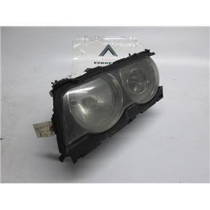 BMW E38 740i 740iL 750iL left xenon headlight 63128386957