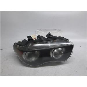 BMW E66 E65 745Li 760Li 745i Xenon right headlight 63127165456