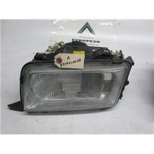 Audi Cabriloet right side headlight 893941007B 94-98