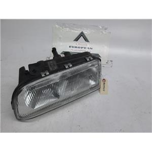 Volvo 850 left side headlight 9159412 94-97