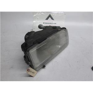 Volvo 850 right side headlight 6801815 93-94