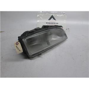 Volvo S70 C70 V70 right side headlight 9483193 98-02