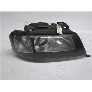 Audi A6 right side headlight 4B0941004AS 00-02