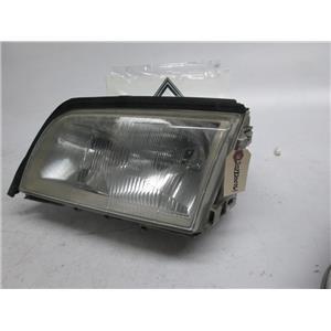 Mercedes W202 C220 C280 left headlight 2028200761 94-96