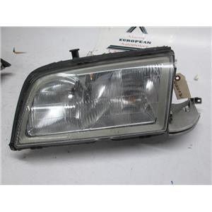 Mercedes W202 C230 C280 C36 left headlight 2028202761 97-00