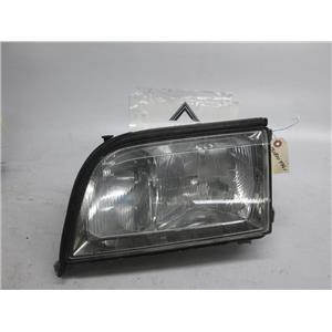 Mercedes W140 S500 S320 S420 left headlight 1408207761 94-99