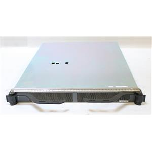 Juniper MX2000 Switch Fabric Board MX2000-SFB-S-A
