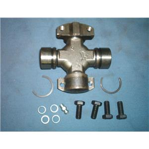 Universal Joint Cadillac 1950-1958 Front or Rear   WEBCO Auto