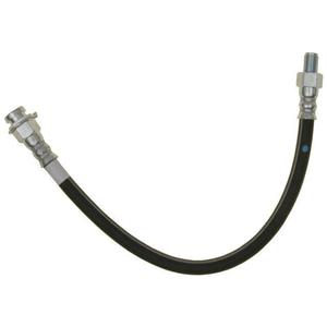 Dodge Plymouth Brake hose 1970-1971 Made in USA