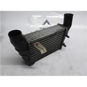 Audi A4 VW Passat 97-00 intercooler 058145805A