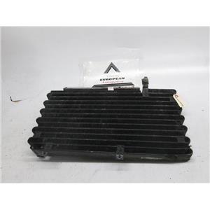 Audi 100 5000 A/C condenser 443260403A