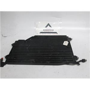 Audi V8 Quattro A/C condenser 441260401 90-91