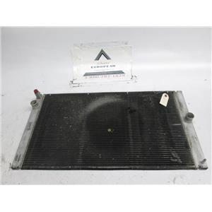 BMW E60 E65 E66 E64 radiator 17117585440 02-05 745 760 545 645