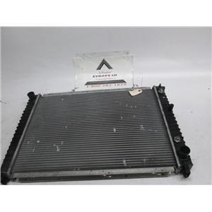 Volvo 740 940 radiator 8603905 92-95