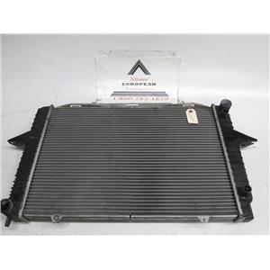Volvo 850 S70 V70 C70 radiator 8603769