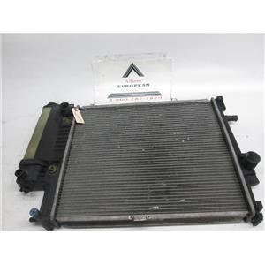 BMW E34 525i 525iT radiator 17111737760 89-95