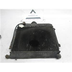 BMW E21 329i raditor 17111121114 78-83