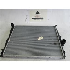 BMW E46 325i 323i 330i 328i radiator 17119071519 NEW