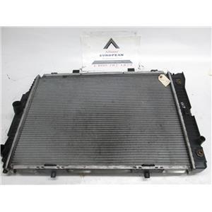 Mercedes W140 300SE S320 radiator 1405002103