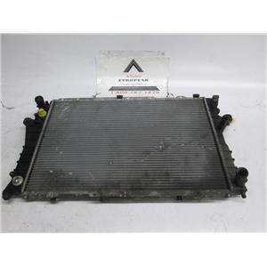 Audi 100 A6 radiator 4A0121251M 92-98