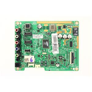 Samsung UN32J5003BFXZA Main Board BN94-11379A