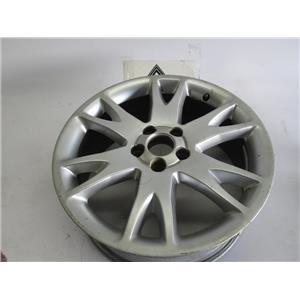 Volvo XC90 Atlantis wheel 03-09 30639519 70262  #C