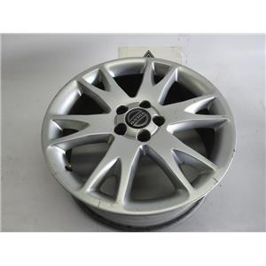 Volvo XC90 Atlantis wheel 03-09 30639519 70262  #D