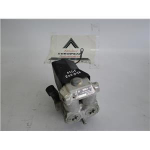 BMW E30 325 325i 325e 328 ABS pump 0265200040