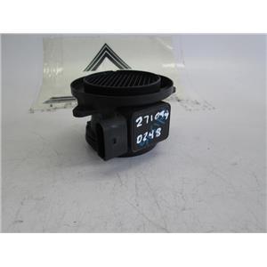 Mercedes W203 C230 air flow sensor meter MAF 2710940248