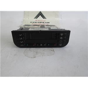 BMW E36 323 328 M3 A/C climate control unit 8368169
