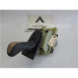 Mercedes W211 03-06 shifter assembly 2112671624 E320 E350 E55 E500 #8