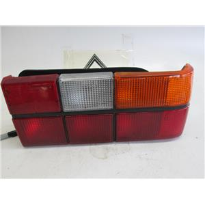 Volvo 740 760 right side tail light 3518921 #11