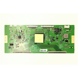 Sony XBR-75X850E T-Con Board 6871L-5143B
