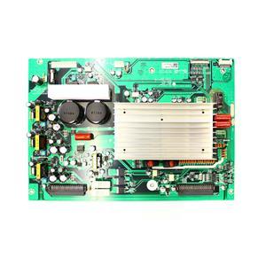 LG RZ-42PX10 YSUS Board 6871QYH029A