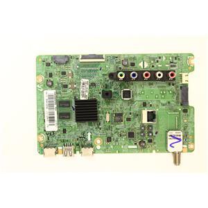 Samsung UN48J520DAFXZA Main Board BN94-09536E