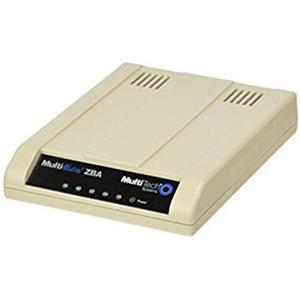 MultiTech Systems MultiModem V92 56K Data Fax Modem Model MT5634ZBA