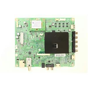 Vizio E32-D1 Main Board 756TXFCB06K0010