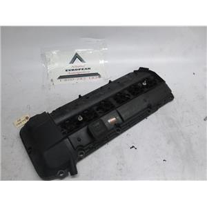 BMW E46 E39 E60 M54 valve cover 11127512839 03-06