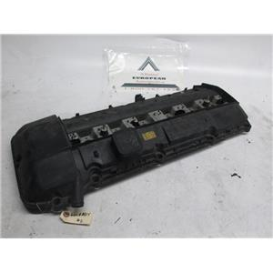 BMW E46 E39  M54 valve cover 11121432928 99-02
