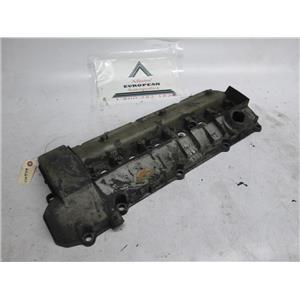 BMW E36 E34 M50 vanos valve cover 325i 525i S50 11121738410