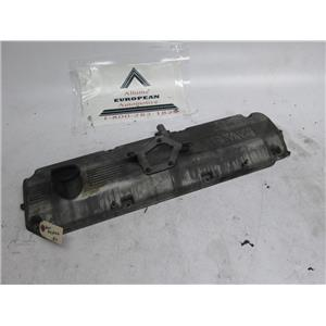 BMW E32 E34 M30 3.5L engine valve cover