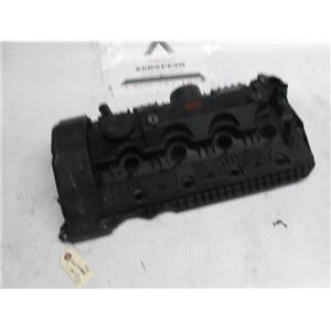 BMW E66 E65 E60 N62 left engine valve cover 11127522159 02-10