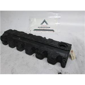 Mercedes W124 W201 M103 engine valve cover