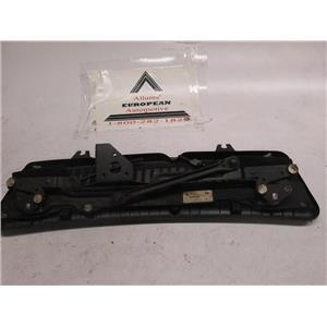 Jaguar XJS windshield wiper transmission 89-91 DAC5505